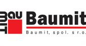 175569-Baumit_3c8bf_450x450